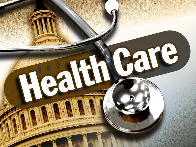 ... Baffled by US Health Care Reform Debate | Mashed Potato Bulletin