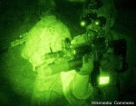 Navy Seals nightvision