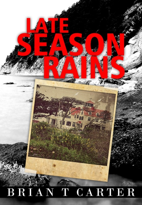 Late Season Rains Cover_resized
